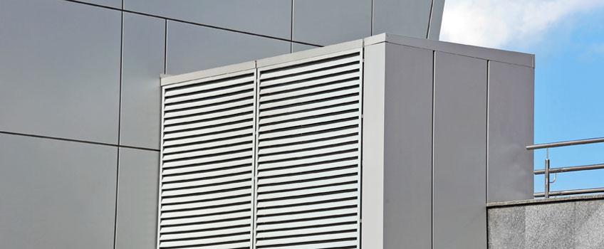 kkl-header-klimaanlage-01