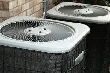 kkl-header-klimaanlage