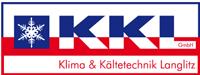 Klima & Kältetechnik Langlitz GmbH | Lüftungssysteme, Klima- und Kältetechnik, Wärmepumpen